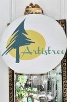 ArtisTree Reception 2016