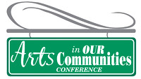 Arts in Community Conference