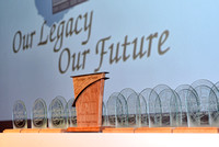 Our Legacy Our Future Preservation 50