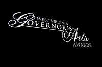 Governor's Arts Awards 2018